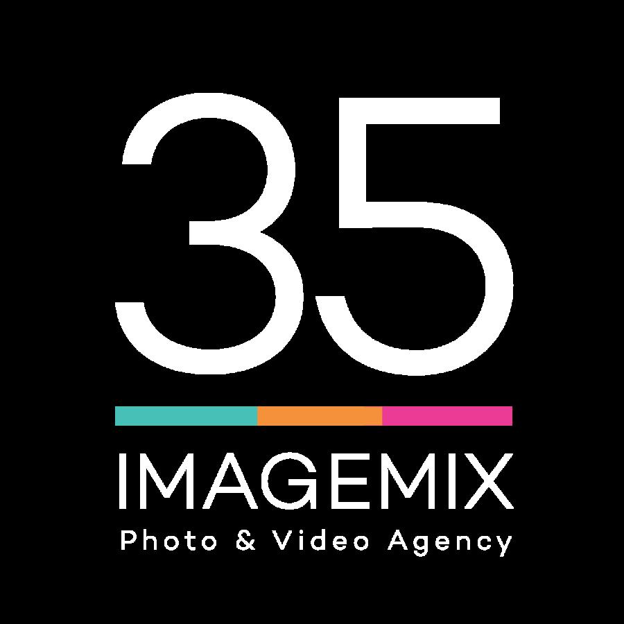 35IMAGEMIX Agenzia di Video Produzioni e Fotografia Professionale per Brescia, Bergamo, Verona, Milano, Mantova e Cremona